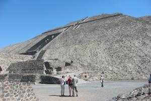 Mexico2003_0132