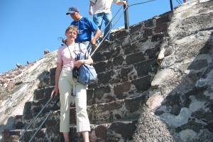 Mexico2003_0133