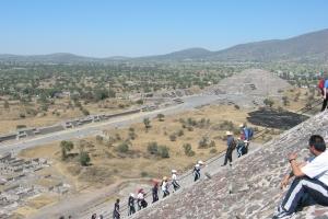 Mexico2003_0138