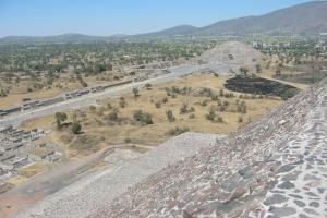 Mexico2003_0139