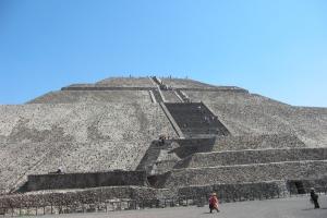 Mexico2003_0140