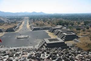 Mexico2003_0142