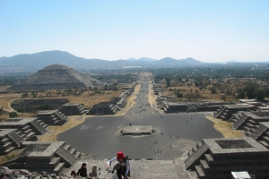 Mexico2003_0144