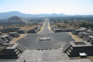 Mexico2003_0146