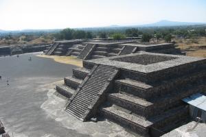 Mexico2003_0148