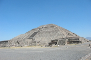 Mexico2003_0153
