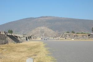 Mexico2003_0154