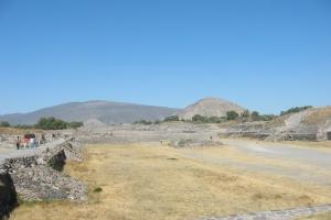 Mexico2003_0158