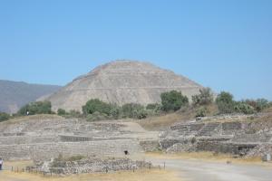 Mexico2003_0159