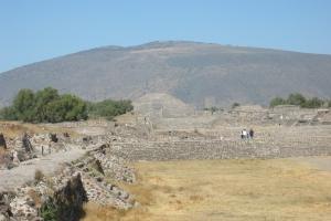 Mexico2003_0160