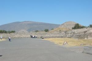 Mexico2003_0162