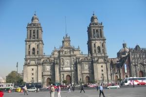 Mexico2003_0163