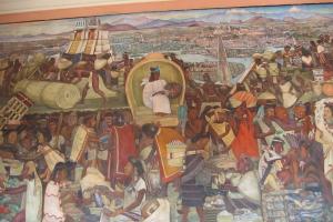 Mexico2003_0173