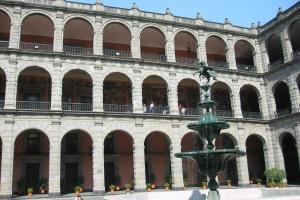 Mexico2003_0179