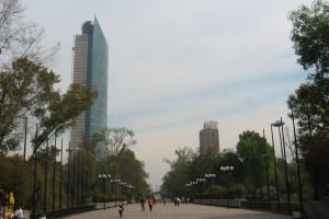 Mexico2003_0183