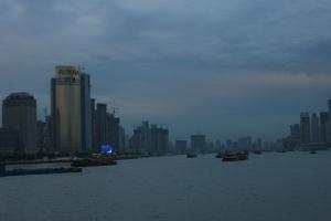 Shanghai2004_0004