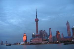 Shanghai2004_0006