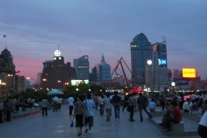 Shanghai2004_0008