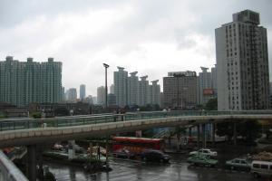 Shanghai2004_0028