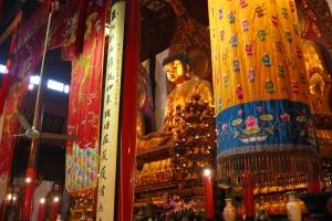 Shanghai2004_0035