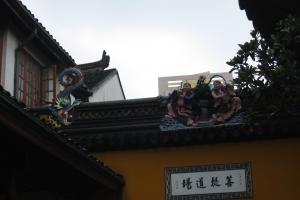 Shanghai2004_0041