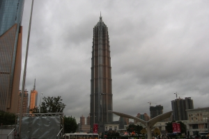 Shanghai2004_0043