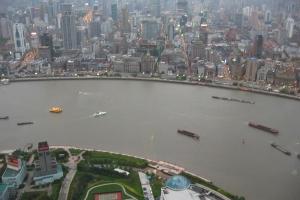 Shanghai2004_0045