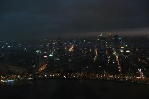 Shanghai2004_0049