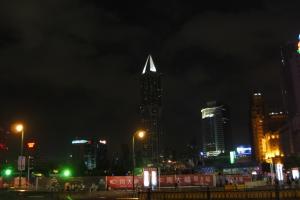 Shanghai2004_0052