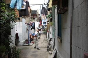 Shanghai2004_0070