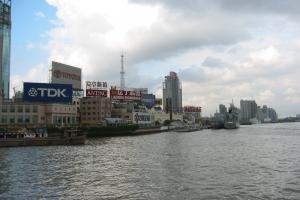 Shanghai2004_0076