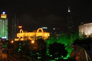Shanghai2004_0078