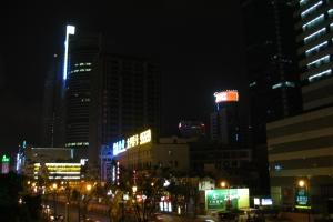 Shanghai2004_0079