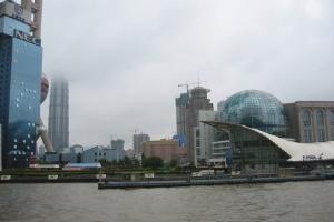 Shanghai2004_0084