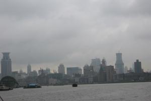 Shanghai2004_0086