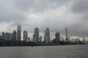 Shanghai2004_0094