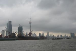Shanghai2004_0095