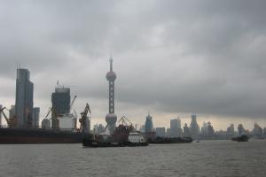 Shanghai2004_0097