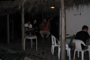 Arg&Bra2005_0071