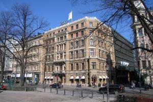 Helsinki2005_0001