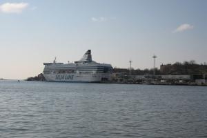 Helsinki2005_0007
