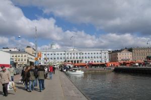 Helsinki2005_0011