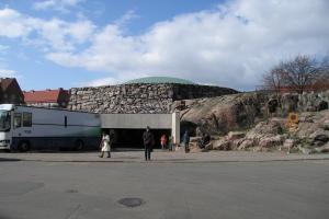 Helsinki2005_0018