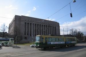 Helsinki2005_0019