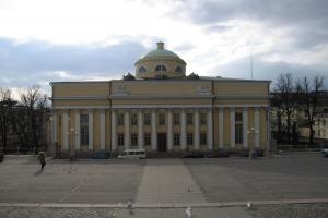 Helsinki2005_0020