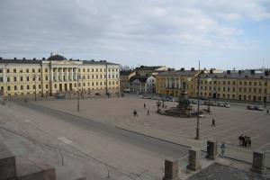 Helsinki2005_0021