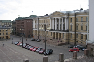 Helsinki2005_0023