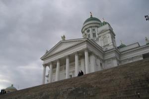 Helsinki2005_0025