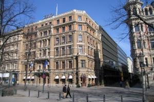 Helsinki2005_0028