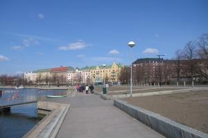Helsinki2005_0029